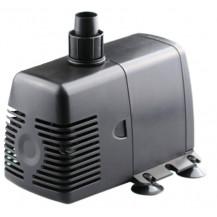 Grech HJ-1542 Multi-Purpose Submersible Pump - 1400L/H