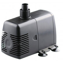 Grech HJ-1842 Multi-Purpose Submersible Pump - 1800L/H