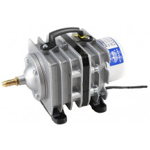 SunSun ACO-004 Magnetic Piston Air Pump - 60L/Min