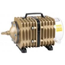 SunSun ACO-007 Magnetic Piston Air Pump - 90L/Min