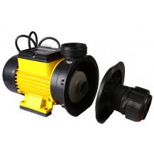 SunSun HZX-250 Circulation Pump