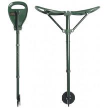 Linden 'Explorer' Seat-Stick