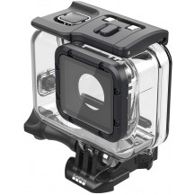 GoPro Super Suit - Uber Protection & Dive Housing
