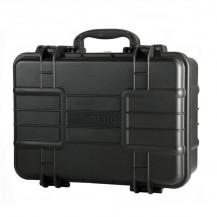 Vanguard Supreme 40F Protective Case