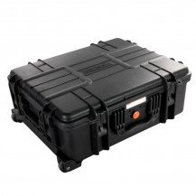 Vanguard Supreme 53F Waterproof Case