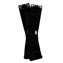Suunto Comfortable Belt Strap - XL