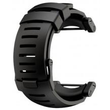 Suunto Core Silicon Strap - Black