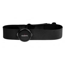 Suunto Smart Heart Rate Belt - Black