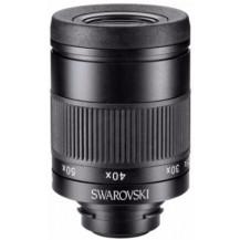 Swarovski 25-50x Zoom Eyepiece
