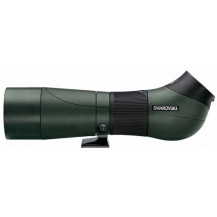 Swarovski ATS 65 HD Body (Angled) Spotting Scope