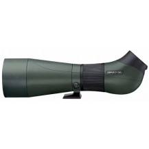 Swarovski ATS 80 HD Body (Angled) Spotting Scope