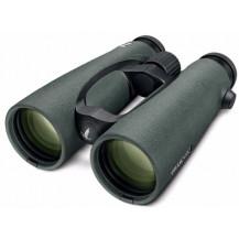 Swarovski EL 12x50 SV Binoculars