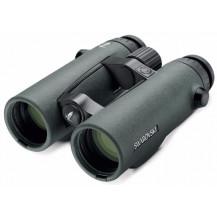 Swarovski EL 8X42 RANGE Binoculars