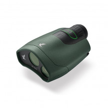 Swarovski 8x25 Digital Guide Monocular