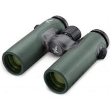 Swarovski CL Companion 10x30 Binocular - Green