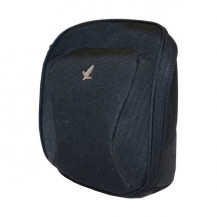 Swarovski Field Bag for CL Companion Binoculars