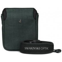 Swarovski Wild Nature Accessory Pack