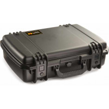 Pelican Storm iM2370 Hard Laptop Case