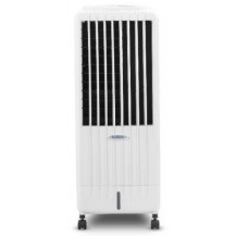 Symphony DiET 8i Evaporative Air Cooler