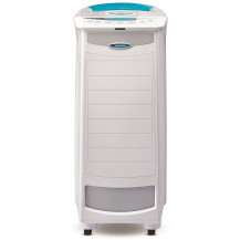 Symphony Silver I Evaporative Air Cooler