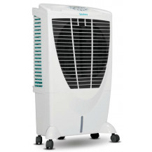 Symphony Winter I Evaporative Air Cooler