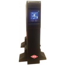 PHD Powerhouse ST3030RT-L Double Conversion Pure Sinewave UPS - 3kVA, LCD