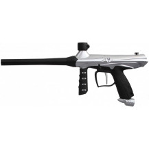 Tippmann Gryphon Basic - Silver Paintball Marker