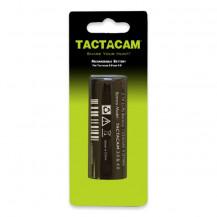 Tactacam 3.7 V 1350mAh Rechargeable Li-Po Battery