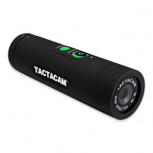 actacam 5.0 Hunting Action Camera