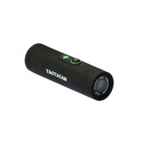Tactacam 4.0 Hunting Action Camera