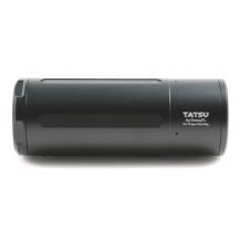 DonnyFL Tatsu Airgun Silencer - 5.5mm