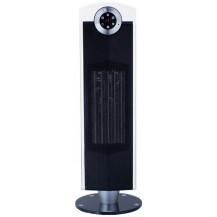 Taurus Calentador Ceramic Heater - 2000W