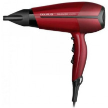 Taurus Fashion 2500 Ionic Hair Dryer - 2400W