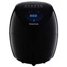 Taurus Fredigora Aire Plastic Air Fryer - 1400W