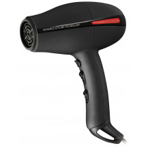 Taurus Infrared Hair Dryer - 2200W