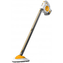 Taurus Multifunction Upright Steam Cleaner
