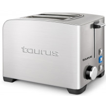 Taurus My Toast II Legend 2 Slice Toaster - 850W