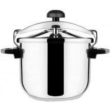 Taurus Ontime Classic Pressure Cooker - 4L