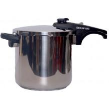 Taurus Ontime Rapid Pressure Cooker - 10L