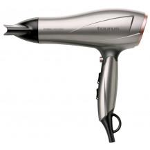 Taurus Studio 2400 Ionic Hairdryer