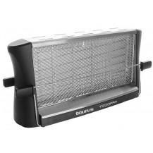 Taurus Todopan 2 Slice Toaster - 700W
