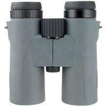 Trijicon HD Binoculars 8x42