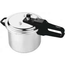 Tedelex Pressure Cooker - 4L