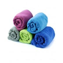 Sea To Summit Tek Towel - Large