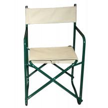 Tentco Director Chair