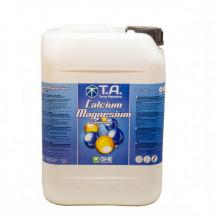 Terra Aquatica Calcium Magnesium Supplement - 10L