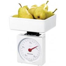 Tescoma Accura Kitchen Scale - 5kg