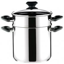 Tescoma Presto Spaghetti Pot - 20cm