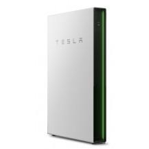 Tesla Powerwall 2 AC Battery System - 14kWH, 5kW