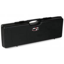 Ampro B85 Tuff Breakdown Shotgun Case